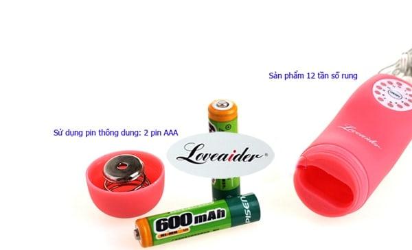 am-dao-silicon-rung-cao-cap-loveaider-04